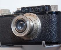 Fix Nikon Error which says lens error