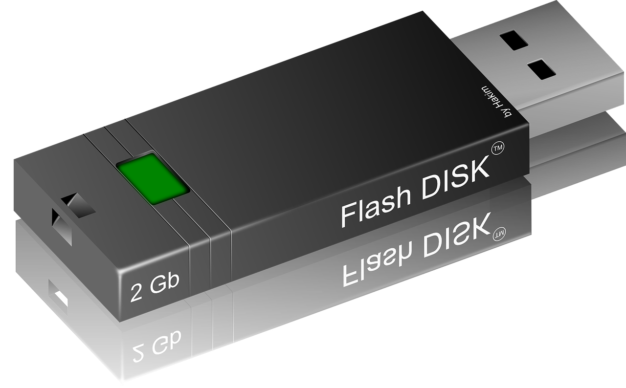 7 Fixes for Corrupt USB Flash Drive and Multimedia file recovery