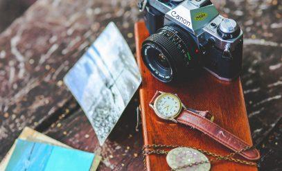 Resolve Canon 7D Error