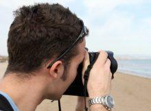 xmas gift ideas for photographers