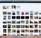 windows photo gallery