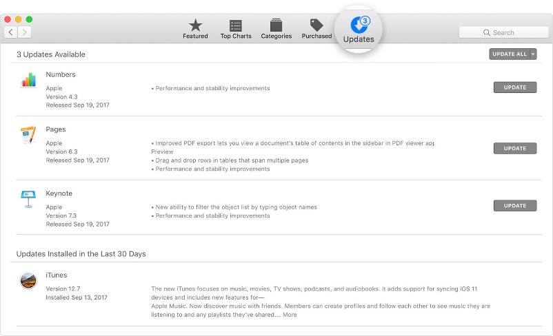 Solved: iTunes Error 4013/4014 When Restoring iPhone/iPad