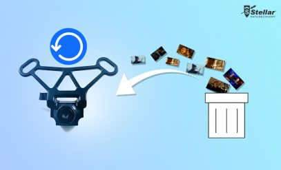How-to-recover-Photos-and-Videos-lost-from-Wearble-Camera---Flywire