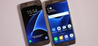 recover photos from Samsung_Galaxy_S7 and Galaxy_S7 Edge