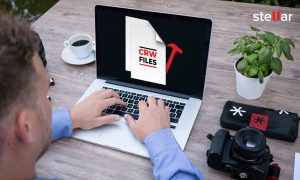 7 Fixes for Corrupt USB Flash Drive and Multimedia file